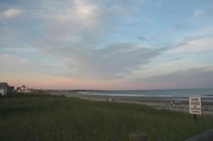 cropped-beach-07-04-8.jpg